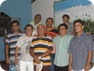 pais 2010 (29)