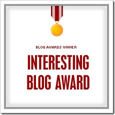 award_interesting