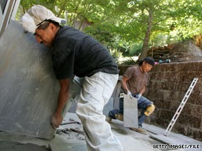 [art.hispanic.workers.gi.jpg[3].jpg]