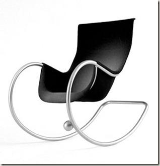 Eero_Aarnio_Keinu_Rocking_Chair_tal - Bonluxat