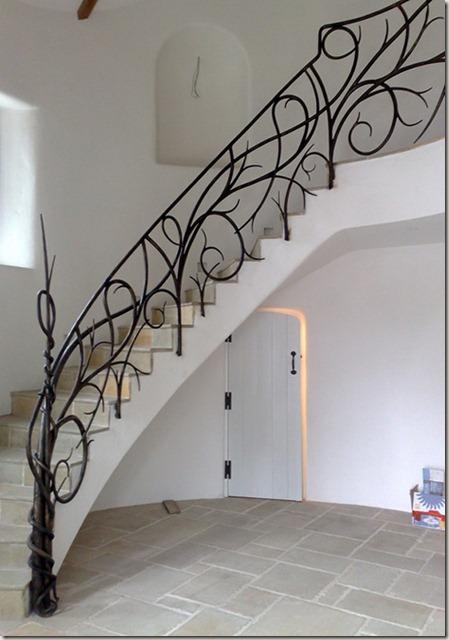 Trendir Staircse