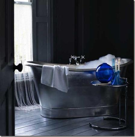 gothic-romance-bathroom HousetoHome