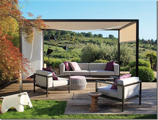 kettal-outdoor-design-ideas-3
