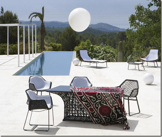 kettal-outdoor-design-ideas-6