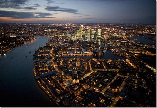 london682007-505