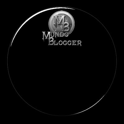 Mundo Blogger no Youtube