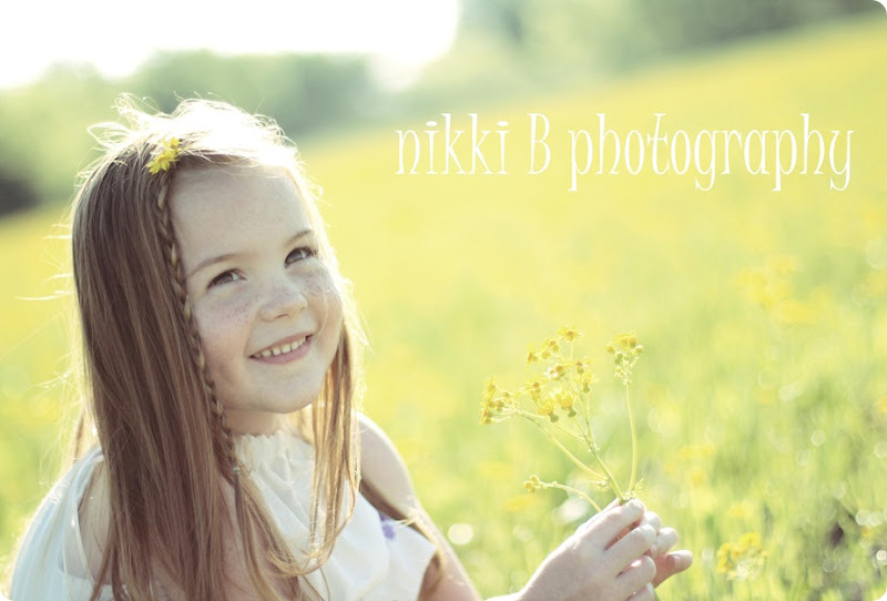 flowergirl1