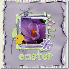 easter090408