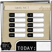 mkoegelenberg-labels001_LRG