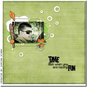 timeflies100601