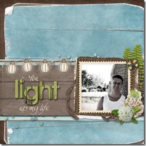 light100722