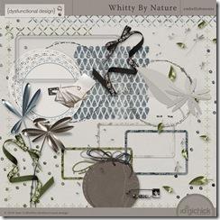 _DD_WhittyByNature_Elements