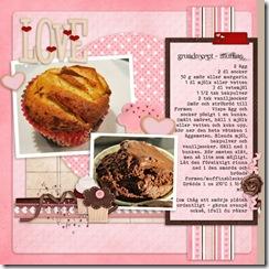 cupcakelove110114