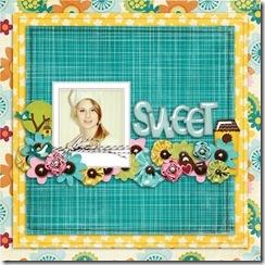 sweet110323