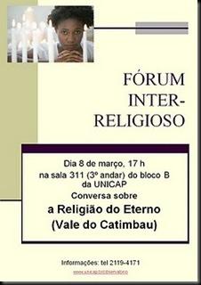 F_RUM_INTER_RELIGIOSO