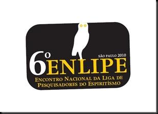 6 enlihpe