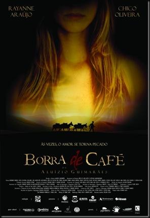 Cartaz Borra de café_finalm