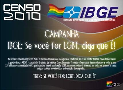 campanha_ibge