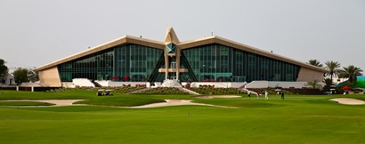 Abu Dhabi Golf Club (12 of 13)