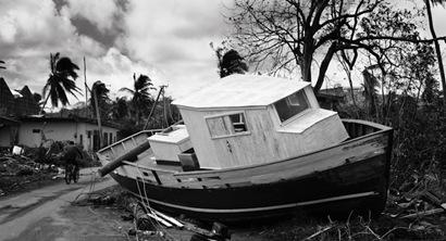 Grenada after Hurricane Ivan  (32 of 53)