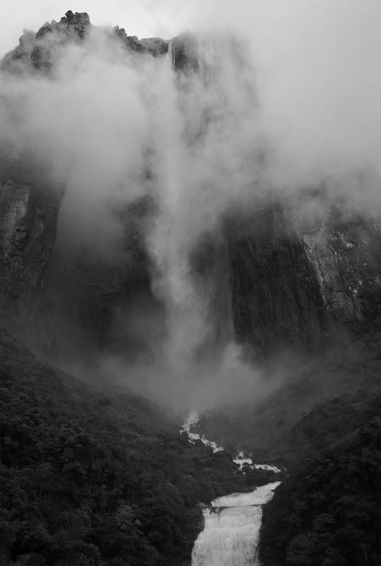 Angle Falls - 6