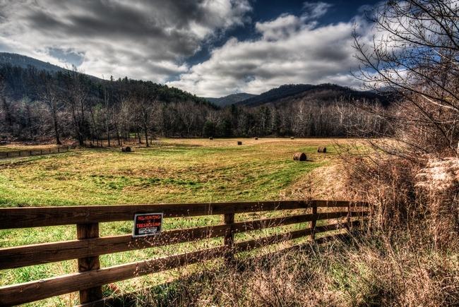 Shenandoah National Park-9-2