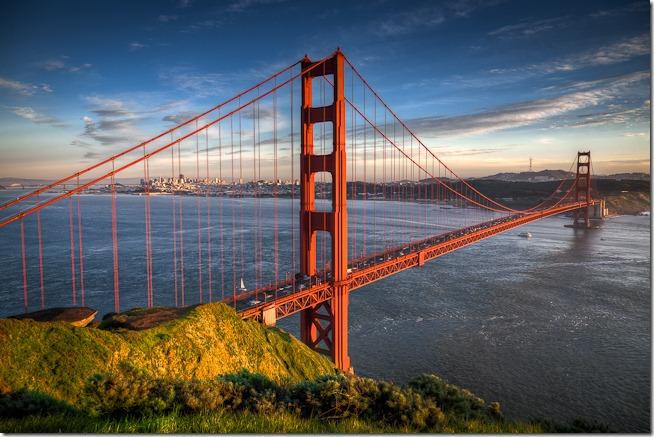 Golden Gate Bridge-2