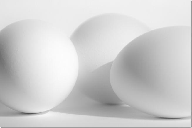 Three Eggs-2