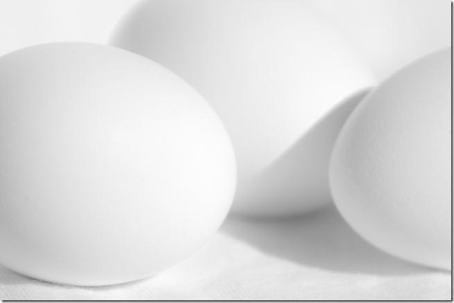 Three Eggs-3