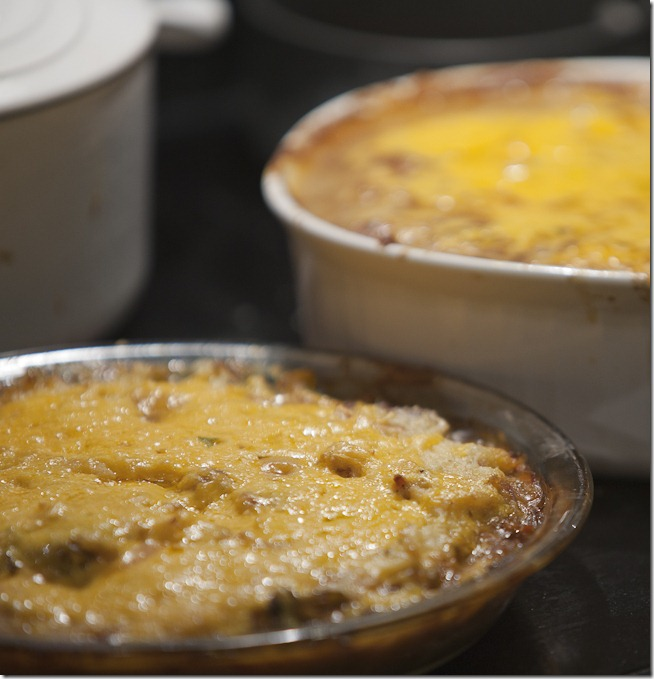 Shepherds Pie-2