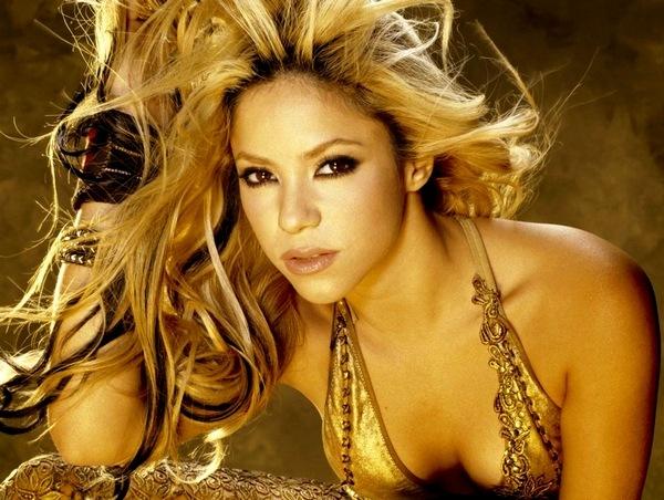 Shakira01