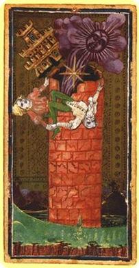 A Torre  Visconti - Sforza