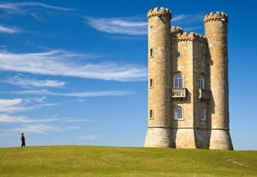 800px-broadway_tower_edit