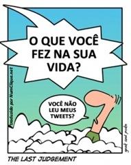 dia-do-julgamento-do-twitteiro1