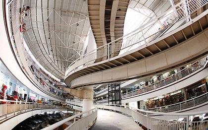 Mercado Central - Fortaleza Ceará