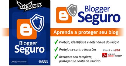 banner_bloggerseguro