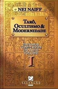 Tarô, Ocultismo & Modernidade
