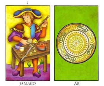 Mago--s-de-Ouros6
