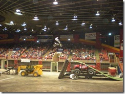 monster trucks 016