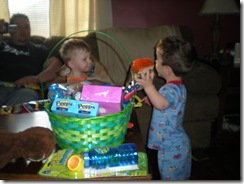 easter 2010 017