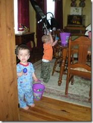 easter 2010 026