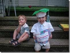 pre k graduation 045