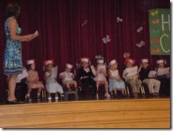pre k graduation 023