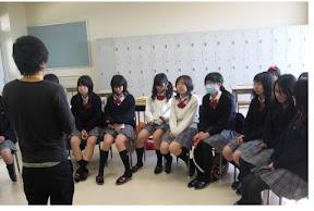 名古屋経済大学市邨高等学校制服画像