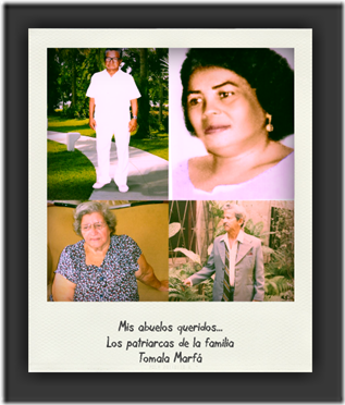 mis abuelos@Pola(20110126130112)