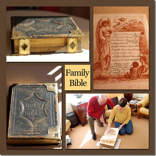 Stott-Family-Bible-copyb
