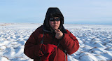 staff caribou trip 004.jpg