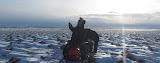 staff caribou trip 005.jpg