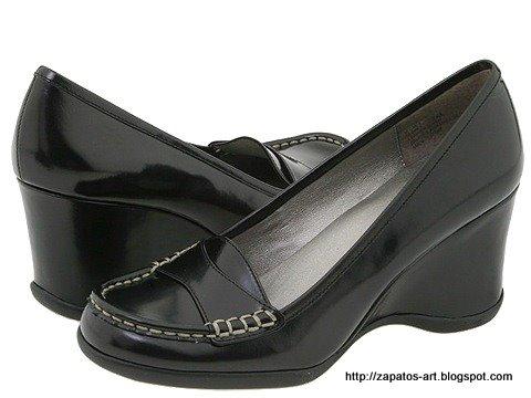 Zapatos art:N131-756618
