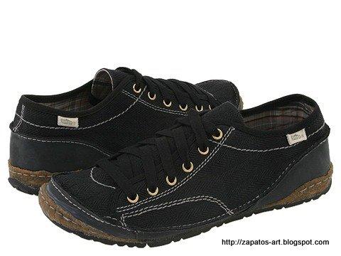 Zapatos art:A198-756621